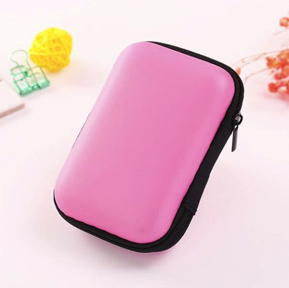 Case Rectangular Pink - dataprint.vn.ua