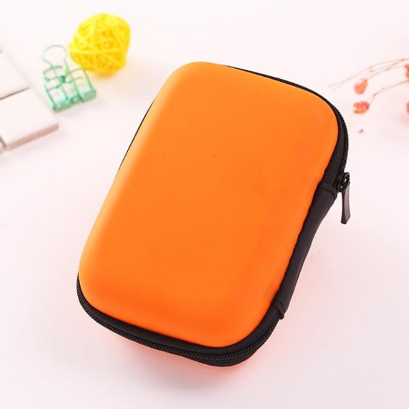 Case Rectangular Orange - dataprint.vn.ua