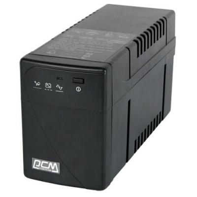 Powercom BNT-600 - dataprint.vn.ua