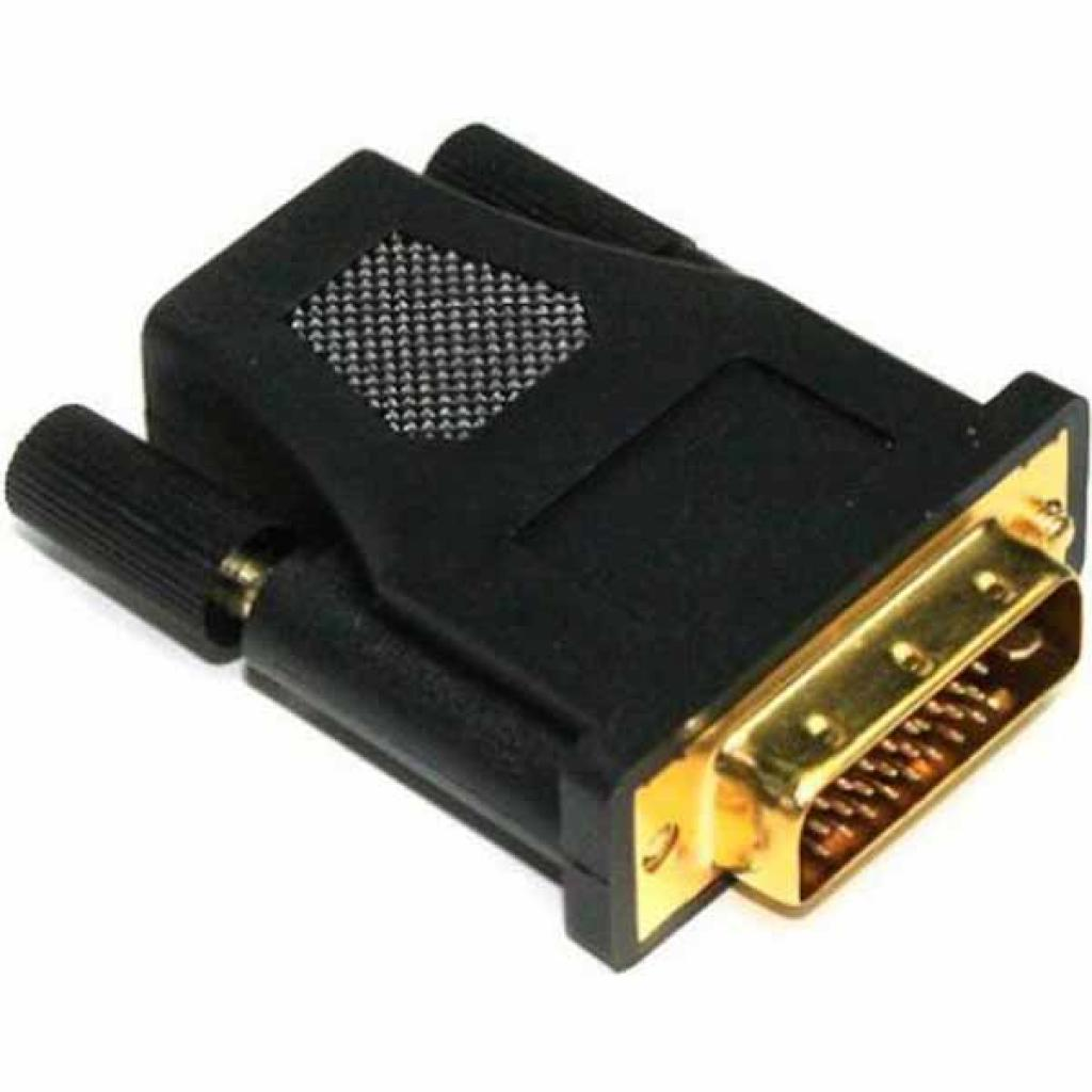 HDMI F to DVI M Viewcon - dataprint.vn.ua