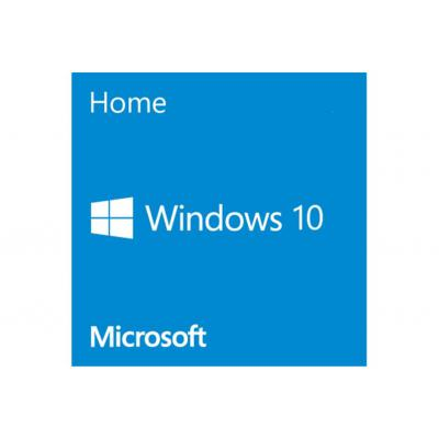Microsoft Windows 10 Home x64 Ukr - dataprint.vn.ua