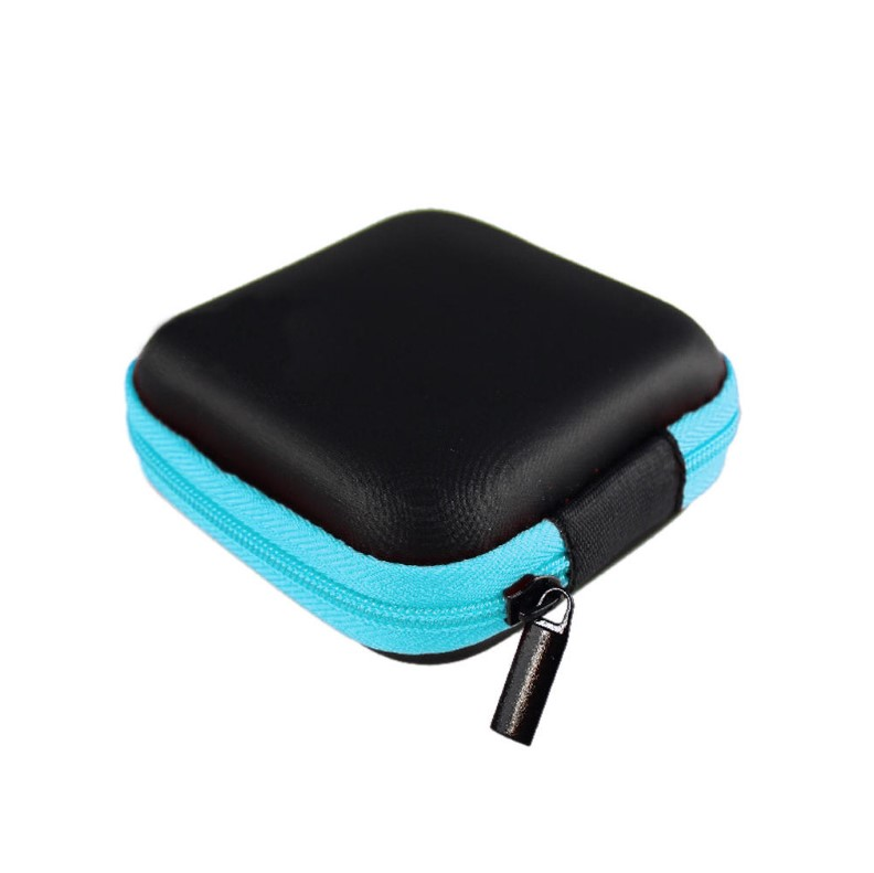 Case Square Blue - dataprint.vn.ua