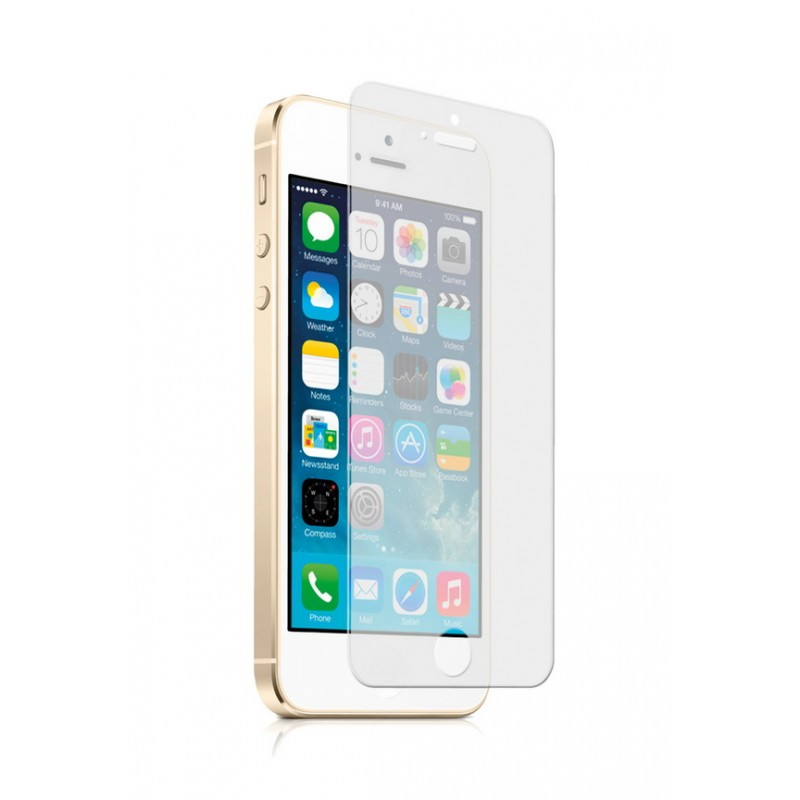 Apple iPhone 5/5s/5c - dataprint.vn.ua