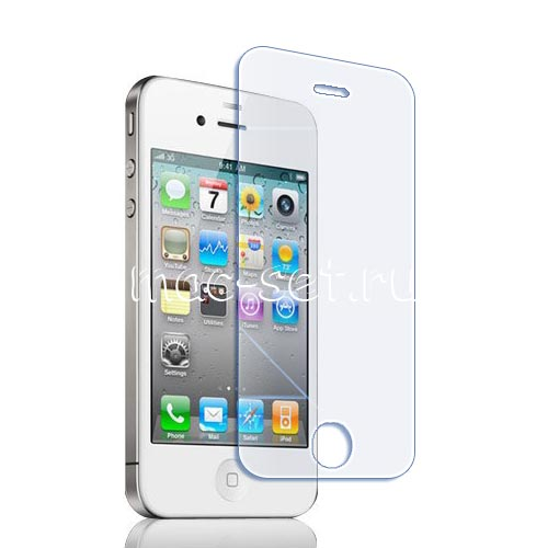 Apple iPhone 4/4s - dataprint.vn.ua