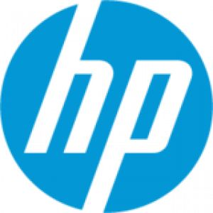 HP - dataprint.vn.ua