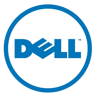 Dell - dataprint.vn.ua