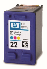 HP Color - dataprint.vn.ua